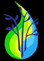 logo_afgs